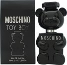 Moschino Toy Boy Eau de Parfum 50ml Spray