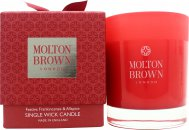 Molton Brown Frankincense & All Spice Single Wick Candle 180g