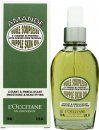 L'Occitane Almond Supple Skin Oil 3.4oz (100ml)