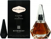 Givenchy Ange Ou Etrange Geschenkset 40 ml EDT + 4 ml EDP Accord Illicite