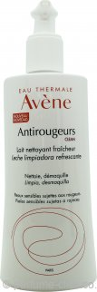 Avène Anti-Redness Refreshing Cleansing Lotion 400ml