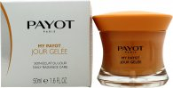 Payot My Payot Jour Gelée Daily Radiance Care 50ml