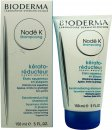 Bioderma Node K Keratoreducing Shampoo 150ml