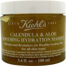 Kiehl's Calendula Aloe Soothing Hydration Masque 100ml