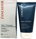 Lancaster Skin Therapy Detoxifying Cleansing Foam 150ml