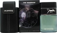 Armaf The Warrior Eau de Toilette 3.4oz (100ml) Spray