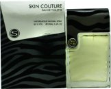 Armaf Skin Couture Men Eau de Toilette 3.4oz (100ml) Spray