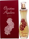 Christina Aguilera Touch of Seduction Eau de Parfum 100ml Spray
