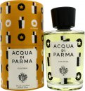 Acqua di Parma Colonia Eau de Cologne 180ml Spray - Artist Edition