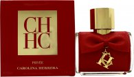 Carolina Herrera CH Privée Eau de Parfum 50ml Spray