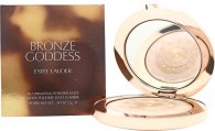 Estée Lauder Bronze Goddess Illuminating Powder Gelée 7g - 01 Heatwave