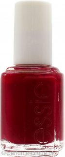 Essie Nail Colour 13.5ml - 292 Plumberry