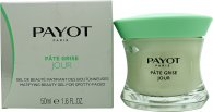 Payot Pâte Grise Day Mattifying Beauty Face Gel 50ml