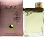 Armaf Excellus Eau de Parfum 100ml Spray