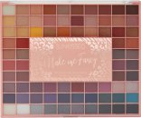 Sunkissed Make Me Fancy Eye Shadow Palette 100 x 1.1g Eye Shadow