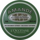 L'Occitane en Provence Almond Delightful Body Balm 100ml