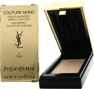 Yves Saint Laurent Couture Mono Eyeshadow 2.8g - 02 Toile