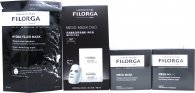 Filorga Meso Mask Gift Set 2 x 50ml Meso Mask + 23g Hydra Filler Mask