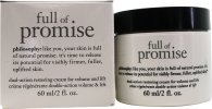 Philosophy Full of Promise Dual-Action Restoring Cream 60ml