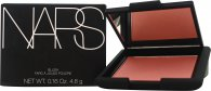 NARS Cosmetics Blush 4.8g - Deep Throat