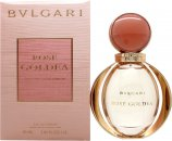 Bvlgari Rose Goldea Eau de Parfum 90ml Spray