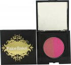 Fake Bake Legal Sunburn Blush 3.6g - Pink