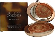 Estée Lauder Bronze Goddess Illuminating Powder Gelée 7g - 03 Mirage