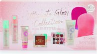 Sunkissed Ultimate Glow Collection Geschenkset, 8-teilig