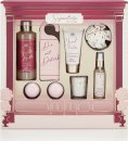 Style & Grace Signature Boutique Gift Set - 8 Pieces