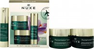 Nuxe Nuxuriance Ultra My Anti-Aging Program Gift Set 3 Pieces