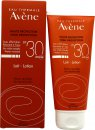 Avène Sun Care Very High Protection Lotion SPF30 100ml