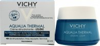 Vichy Aqualia Thermal Light Face Cream 50ml