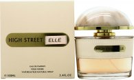 Armaf High Street Eau de Parfum 100ml Spray