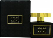 Kajal Warde Eau de Parfum 3.4oz (100ml) Spray