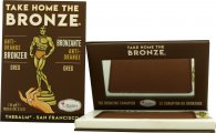 theBalm Take Home The Bronze Anti-Orange Bronzer 7.08g - Greg