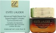 Estée Lauder Advanced Night Repair Crema Contorno Occhi Super Attiva 15ml