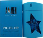 Thierry Mugler A*Men Ultimate Eau de Toilette 100ml Spray