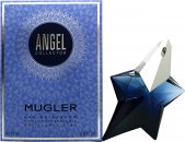 Thierry Mugler Angel Eau de Parfum 25ml Refillable Spray - Collector Edition