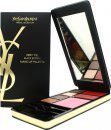 Yves Saint Laurent Black Edition Make-Up Palette 12.5g