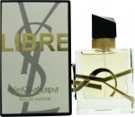 Yves Saint Laurent Libre Eau de Parfum 30ml Spray