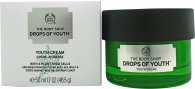 The Body Shop Drops of Youth Youth Cream 50ml