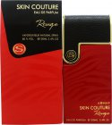 Skin Couture Rouge