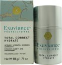 Exuviance Total Correct Hydrate Serum 50ml