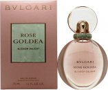 Bvlgari Rose Goldea Blossom Delight Eau de Parfum 75ml Spray