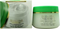 Collistar Especial Cuerpo Perfecto Crema Fundente Sublime 400ml