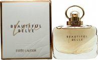 Estée Lauder Beautiful Belle Love Eau de Parfum 50ml Spray