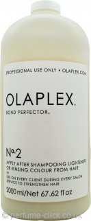 Olaplex Bond Perfector N°2 2000ml