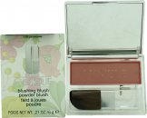 Clinique Blushing Blush Powder Blush 6g - Precious Posy