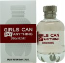 Zadig & Voltaire Girls Can Say Anything Eau de Parfum 90 ml Spray