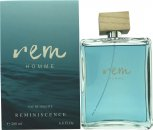 Reminiscence Rem pour Homme Eau de Toilette 200ml Spray
